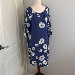 La Fee Maraboutee Dress